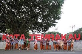 Temanggung Kota Tembakau