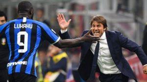 Antonio Conte Senang, Inter Milan Sukses Tutup Tahun 2019 Dengan Kemenangan
