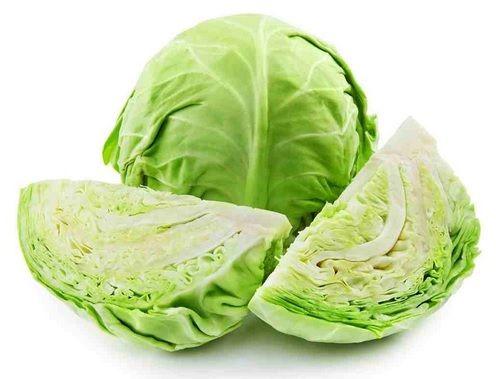Manfaat Sayur Kol Untuk Kesehatan Tubuh