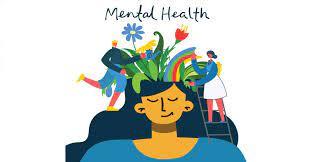 Mental Illness Dan Mental Health Harus Rutin Diperiksakan
